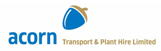 Acorn Transport & Plant Hire